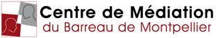 Centre de médiation du barreau de Montpellier -