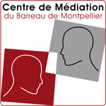 centre-mediation-logotype-2014