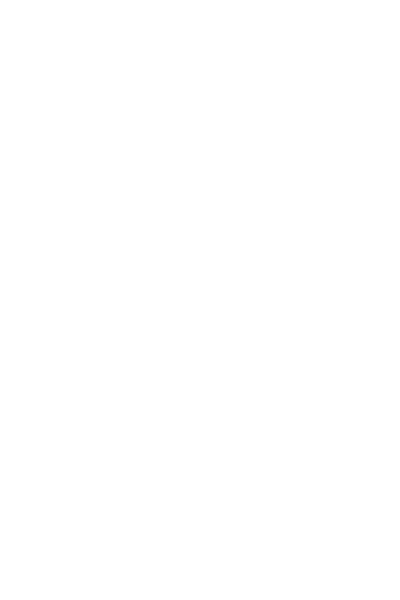 centre-mediation-logotype-blanc