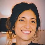 Anne-Laure-castagnino