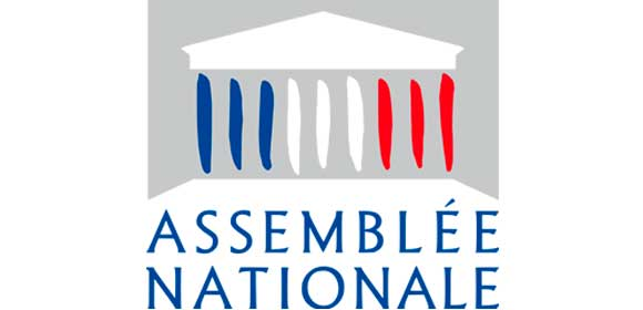 centre-mediation-montpellier-assemblee-nationale