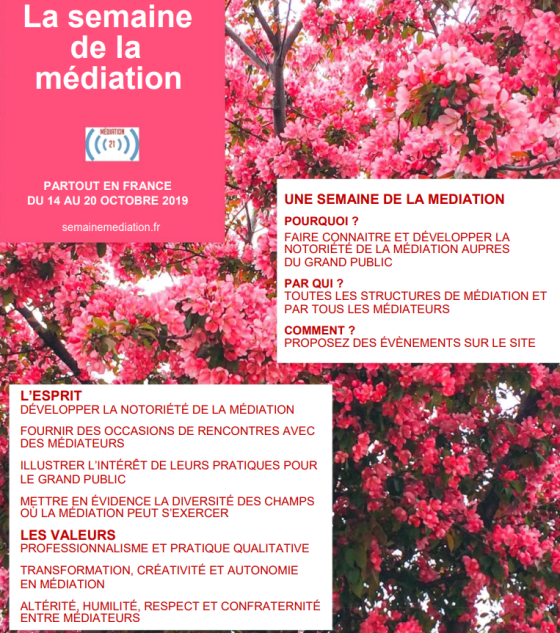 centre-mediation-montpellier-semaine-mediation