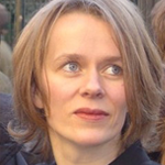 centre-mediation-portrait-isabelle-fournier-grumbach