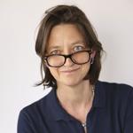 centre-mediation-portrait-elisabeth-douy-mercier