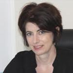 centre-mediation-portrait-stephanie-fusellier