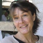 centre-mediation-portrait-laurence-uberti