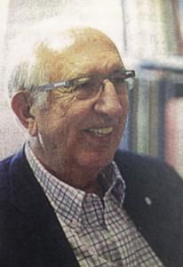 professeur-antaki